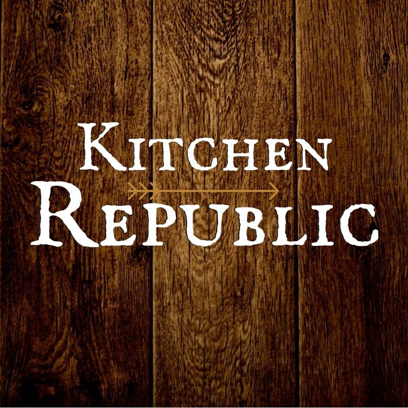 Kitchen Republic – Huntington Beach