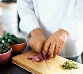 Pro Cooking Classes Series 2