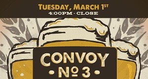 CommonTheory Convoy3 Sm Copy