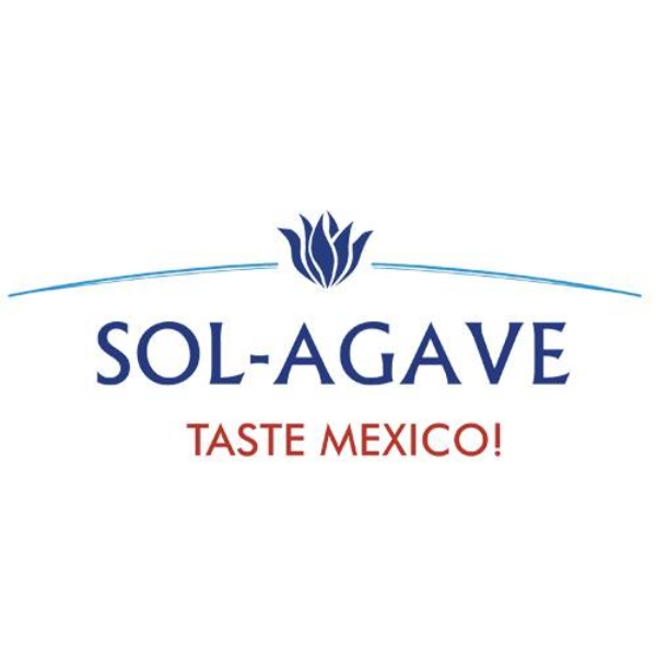Sol Agave – Mission Viejo