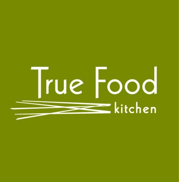 True Food Kitchen – Newport Beach