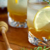 Cooking With Chef Mead Series Summer Craft Refreshments From The Farmhouse