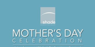 Shade Mother's Day 6 With Info