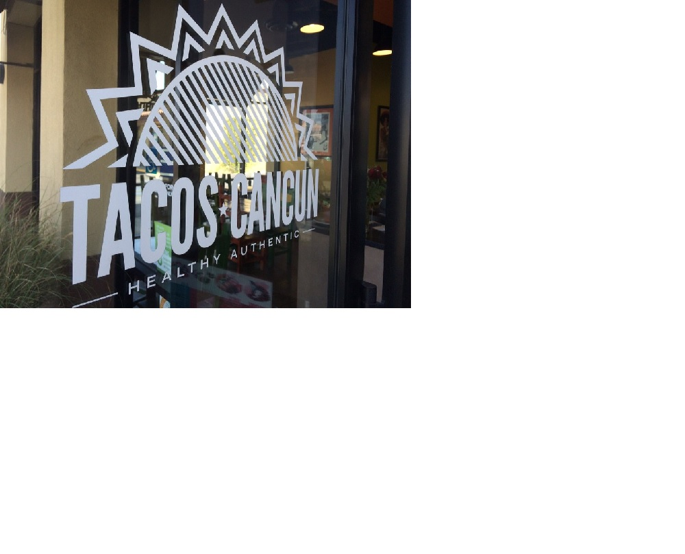 Tacos Cancun – Mission Viejo
