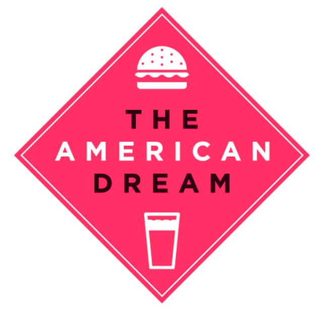 American Dream (The) – Huntington Beach