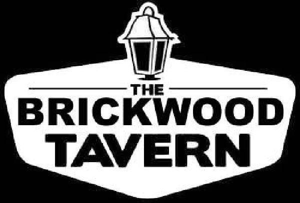 Brickwood Tavern (The) – Riverside