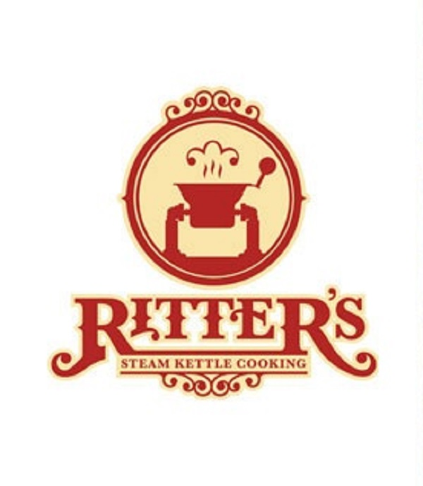 Ritters Steam Kettle Cooking – Santa Ana