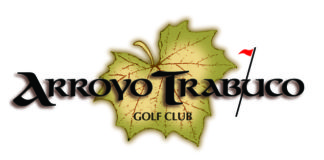 Arroyo Trabuco Golf Club ONeills