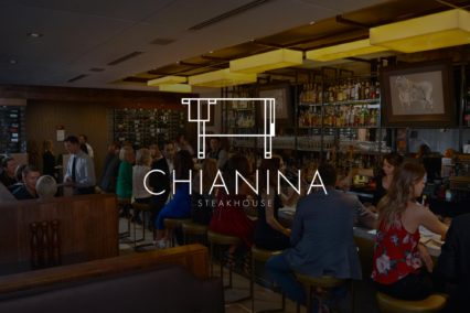 Whiskey Wednesday @ Chianina Steakhouse - Long Beach | Long Beach | California | United States