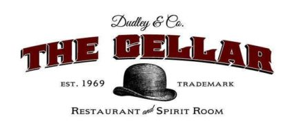 Wine Wednesday @ Cellar (The) - Fullerton