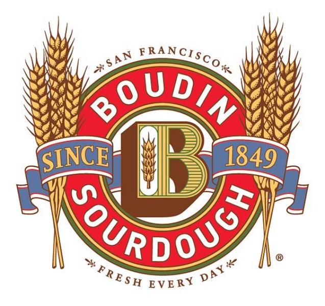 Boudin SF Logo