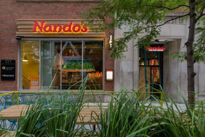 Nandos Streeterville Email (6)