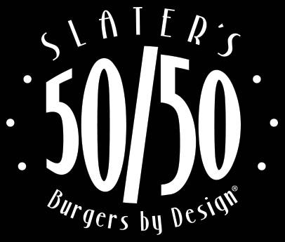 Celebrate Dad With a Mini-Feast @ Slater's 50/50 - Huntington Beach