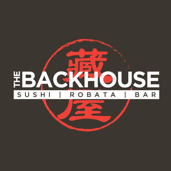 The Backhouse Hb