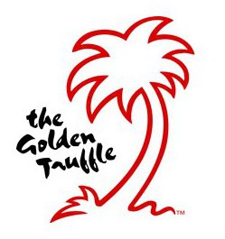 Golden Truffle's Wednesday Night Soul Food @ Golden Truffle (The) - Costa mesa | Costa Mesa | California | United States