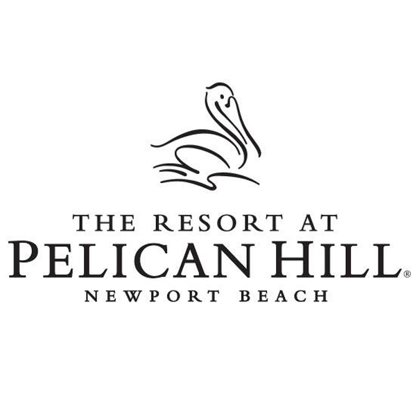 Resort at Pelican Hill (The) – Newport Beach