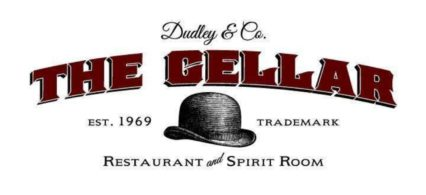 Full Service Mondays: 20% Off @ Cellar Restaurant & Spirit Room (The) - Fullerton | Fullerton | California | United States
