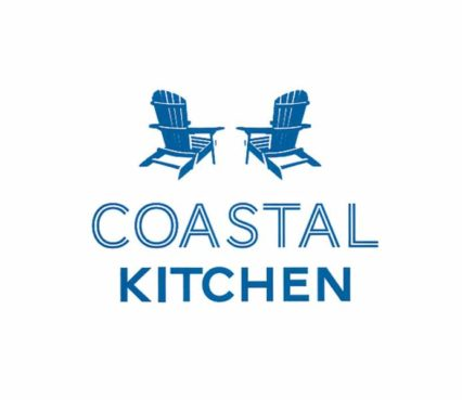 Celebrate Dad All Day In Dana Point @ Coastal Kitchen - Dana Point