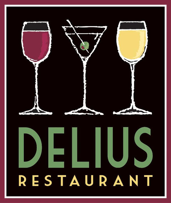 Delius Restaurant (CLOSED) – Signal Hill