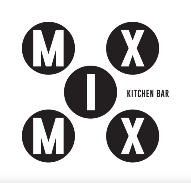 Mix Mix Kitchen Bar – Santa Ana