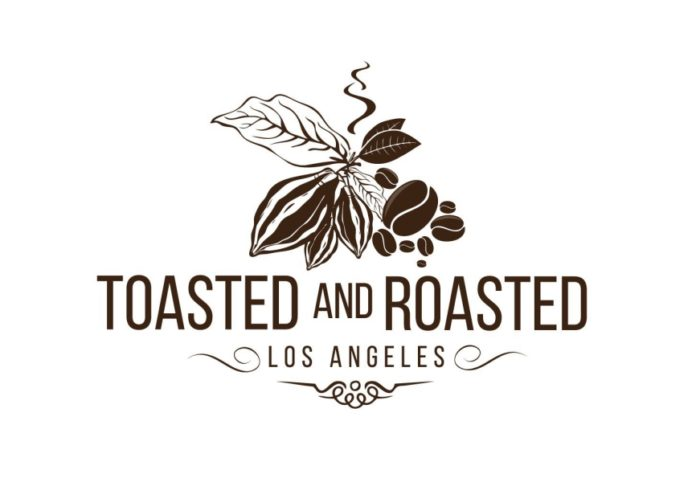 Toasted And Roasted Los Angeles