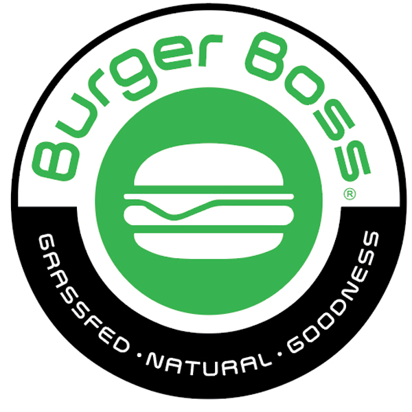 Burger Boss – Cypress