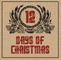 Hi 12 Days Of Christmas