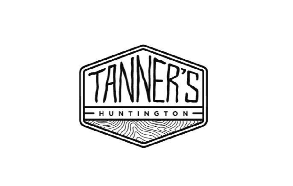 Tanner's at Pasea Hotel & Spa- Huntington Beach