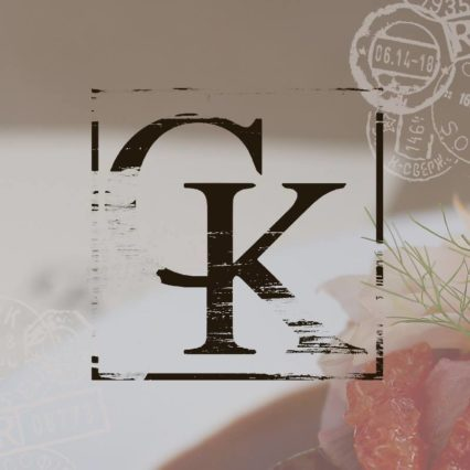 Wine Wednesdays @ Citizen Kitchen at Hotel Fullerton | Fullerton | California | United States