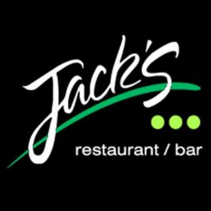 Stuffed Meatloaf Party @ Jack's Restaurant & Bar - Dana Point | Dana Point | California | United States