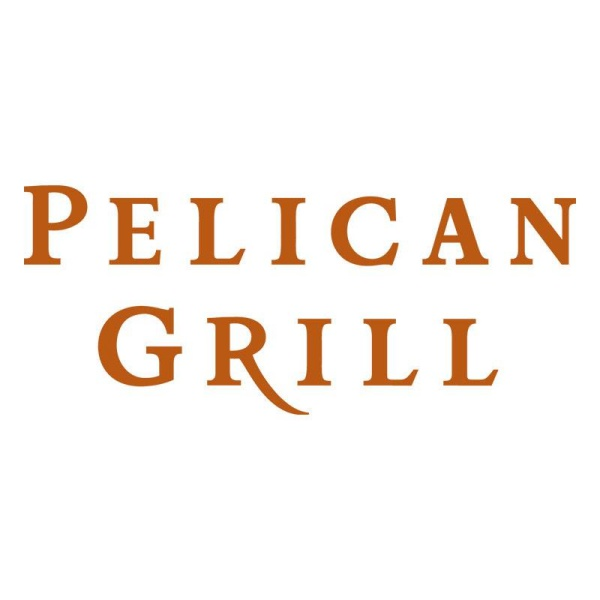Pelican Grill at The Resort at Pelican Hill – Newport Beach