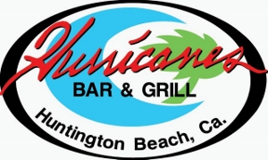 Hurricanes Bar & Grill – Huntington Beach