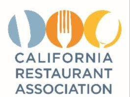 California Restaurant Association - CA ProStart Cup