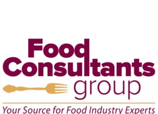 Food Consultants Group