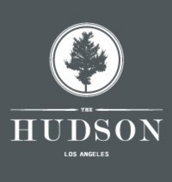 Hudson (The) – West Hollywood