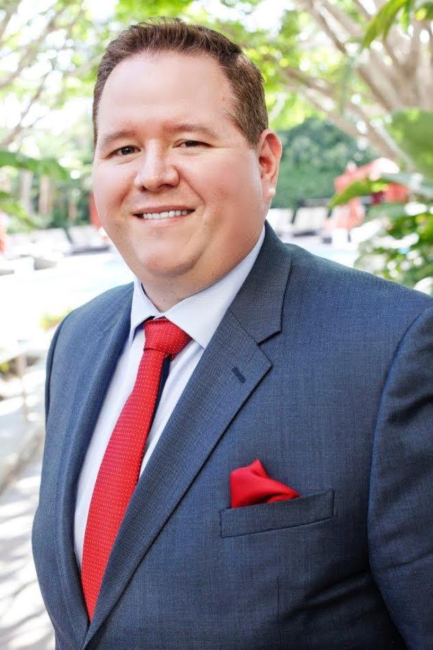 Robert Glowczwski