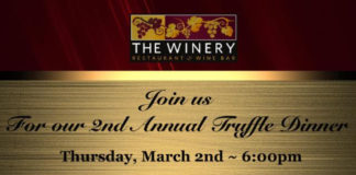 TheWinery2