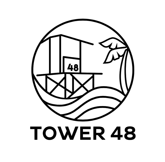 Tower 48