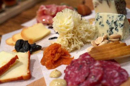 Cheese Insider