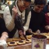 Culinary Art Institute PB And J For A Good Cause