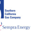SoCal Gas Seminars