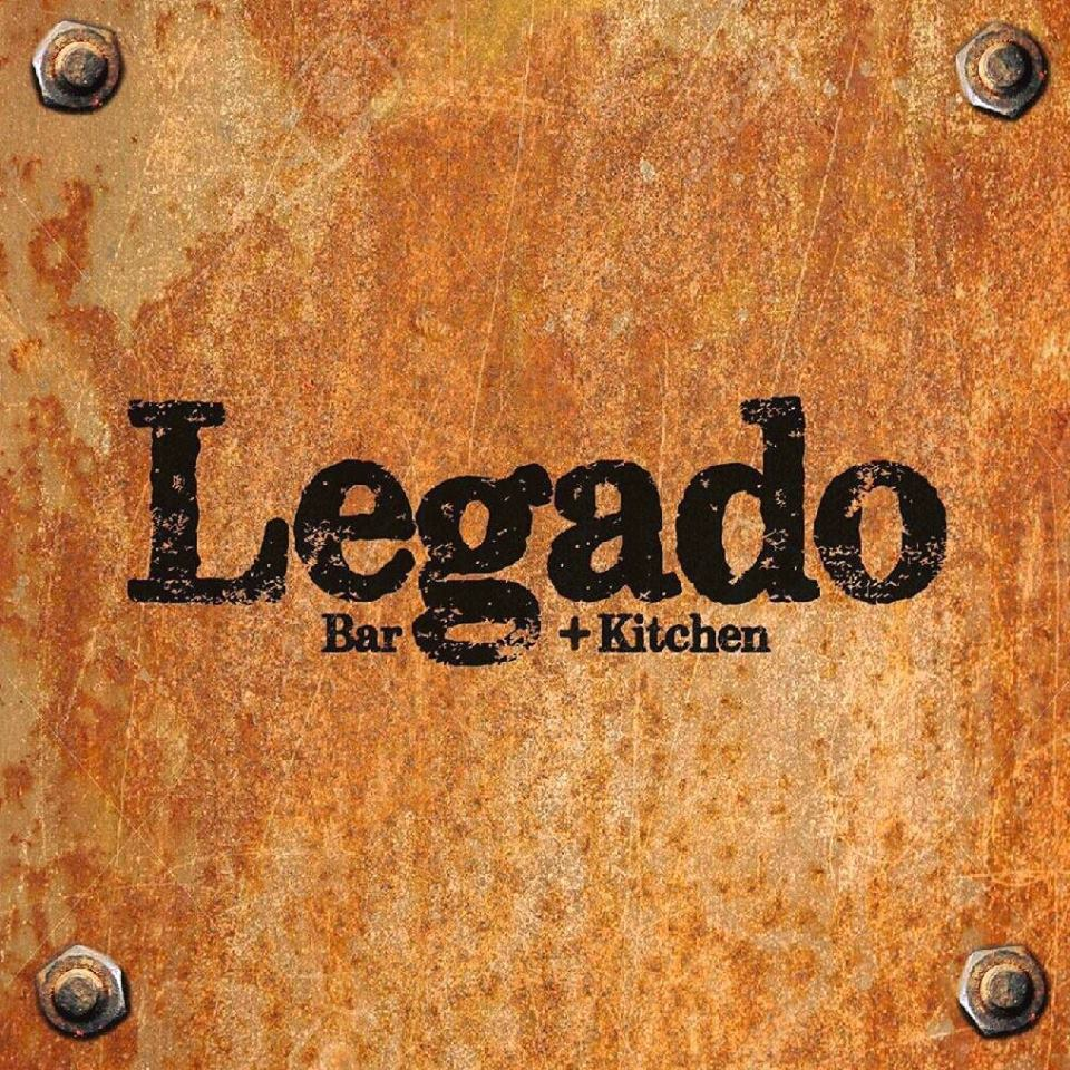 Legado Bar and Kitchen CLOSED – Laguna Niguel