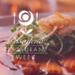Pasadena Restaurant Week