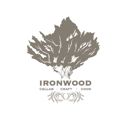 Ironwood's New Fall Menu @ Ironwood Cellar. Craft. Cook - Laguna Hills