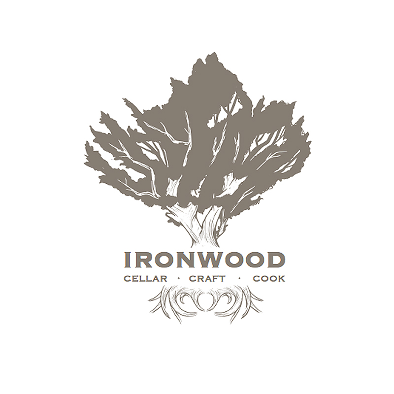 Ironwood Cellar. Craft. Cook – Laguna Hills
