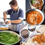 ADYA Chef & Food