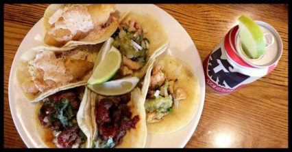 Street Taco Thursdays @ Hangout Restaurant & Beach Bar (The) - Seal Beach | Seal Beach | California | United States