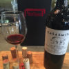Red Table Wine Wednesday