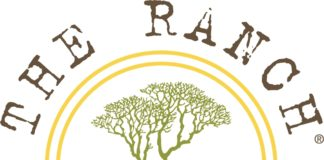 Ranch At Laguna Beach Logo