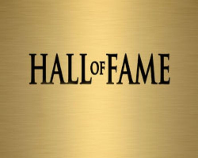 Temecula Valley Winegrowers Hall Of Fame